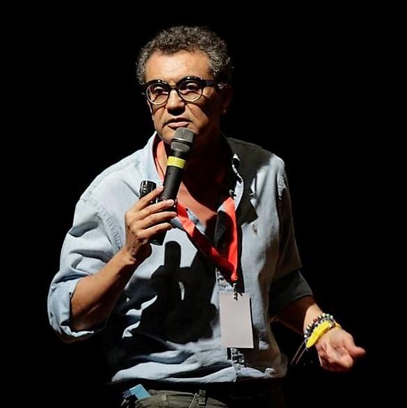Prof. Doutor Jorge Sequeira